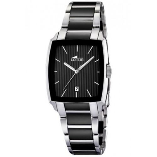 Reloj LOTUS 15675/2