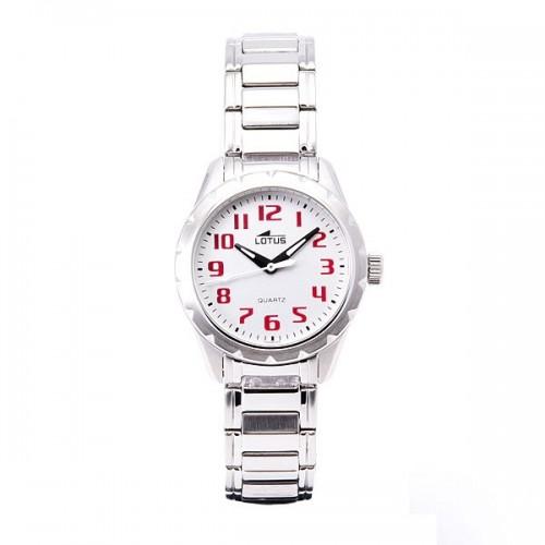 Reloj LOTUS 15656/7
