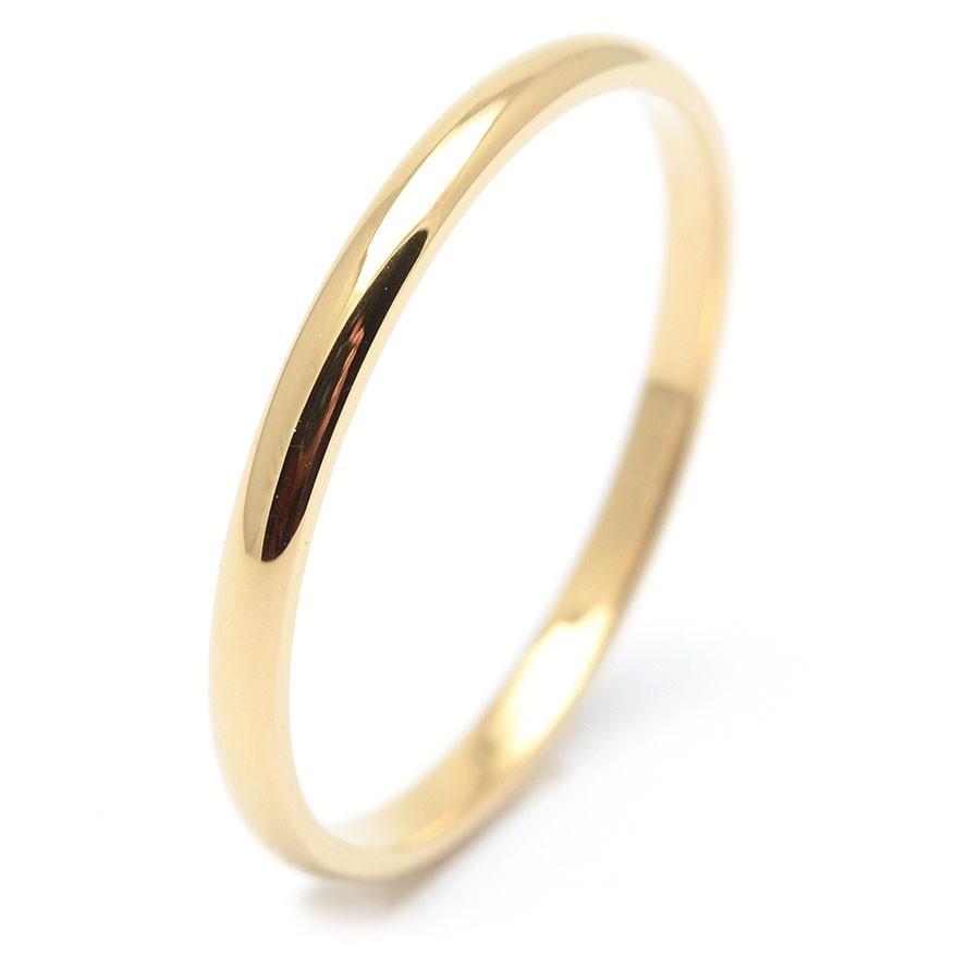 diseño exquisito Productos Precio reducido Alianza Oro Clásica Estrecha