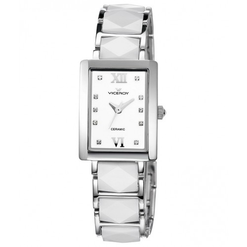 Reloj VICEROY 47606-03