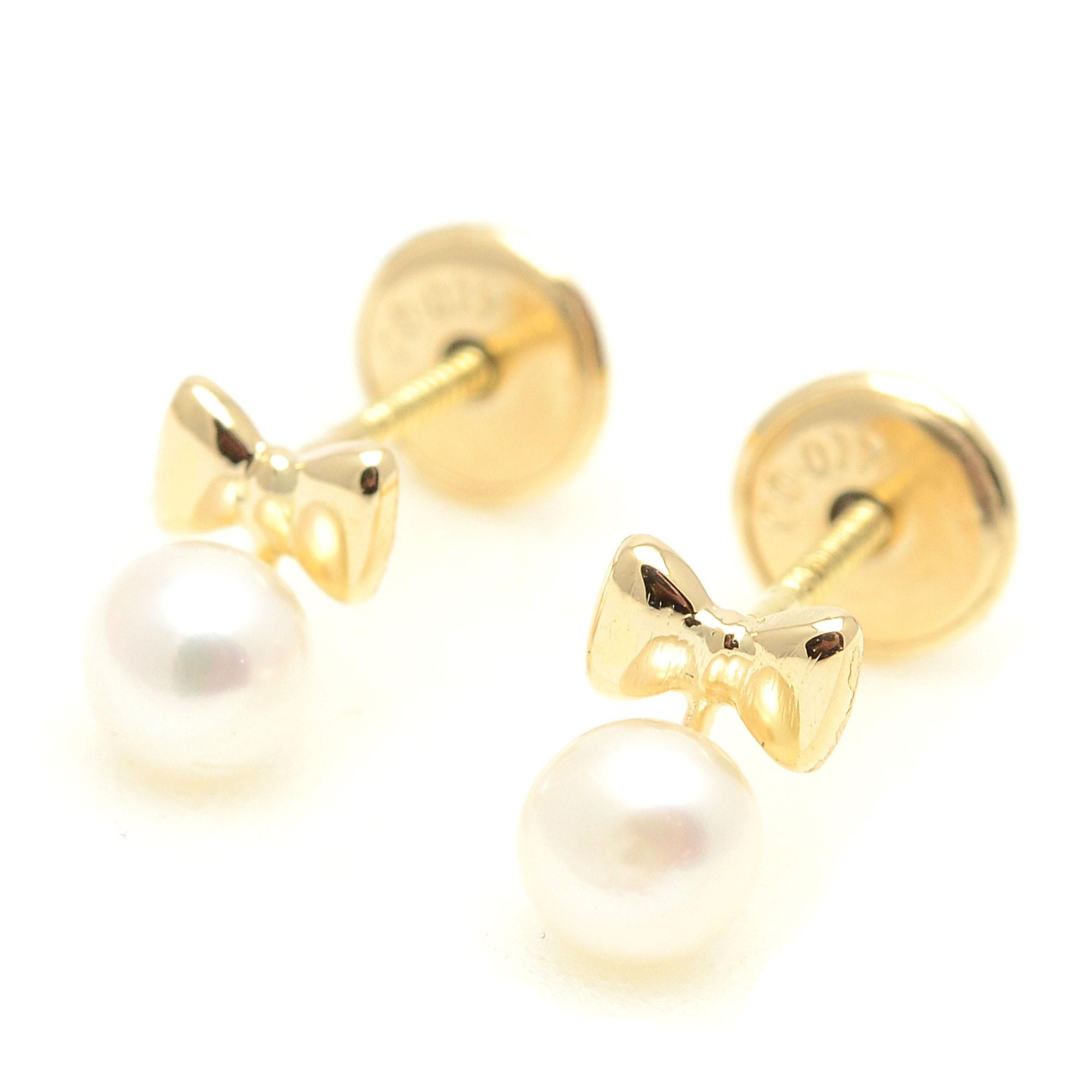 77ce1aa9caea pendientes oro bebe - Los pendientes con forma de animales