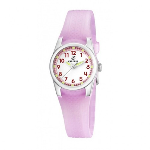 Reloj Calypso K5217/3