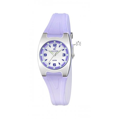 Reloj Calypso K6042/E