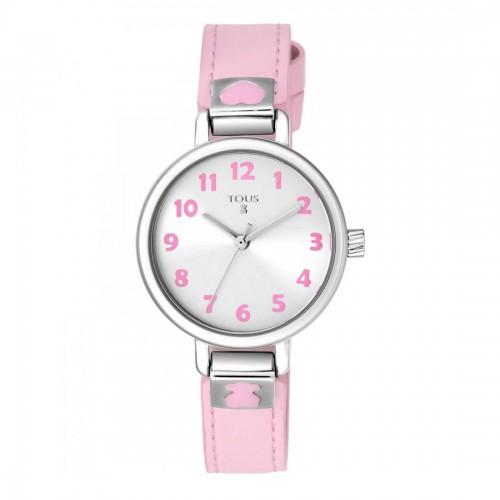 Reloj Tous Niña Dream Correa Rosa