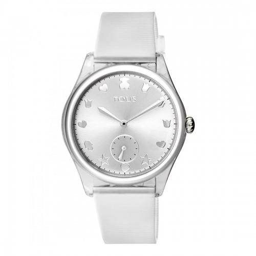 Reloj Tous Free Fresh Blanco