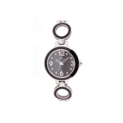 Reloj VICEROY 47582-55