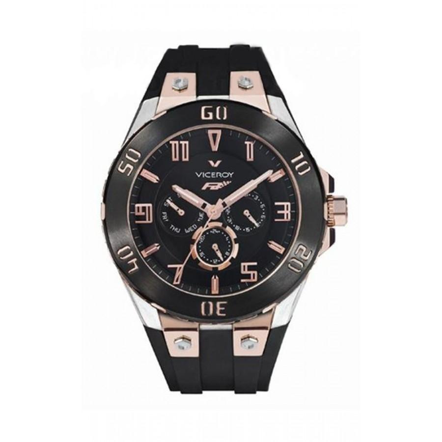 100% autentico e95de 084ca Reloj VICEROY Fernando Alonso