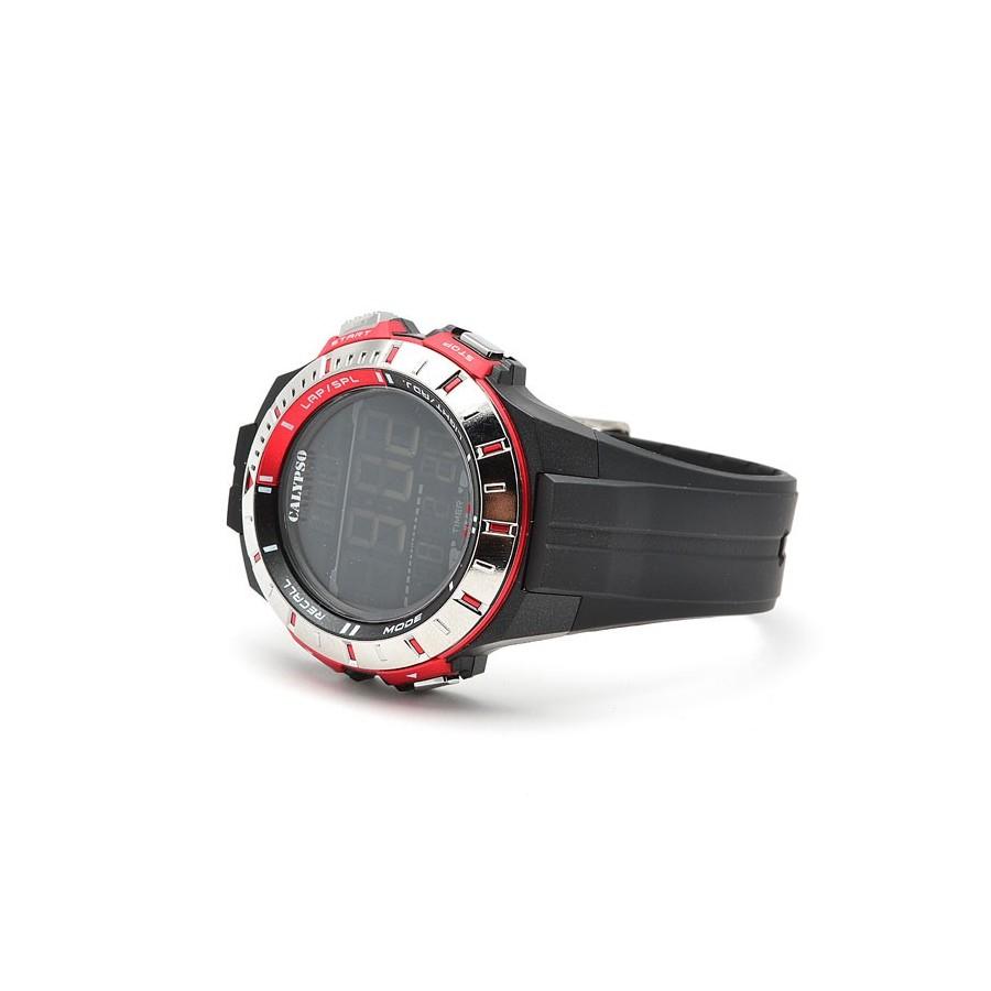 Reloj Calypso K5606/3