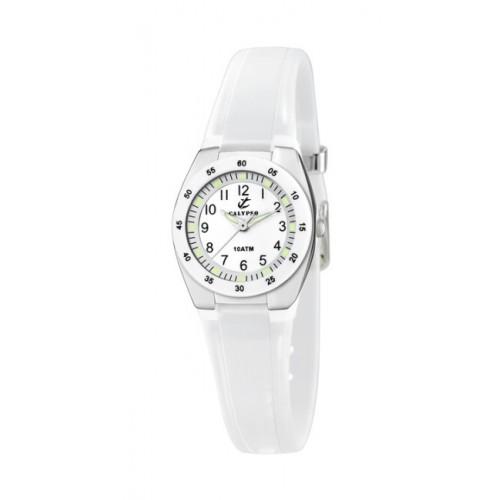 Reloj Calypso K6043/A