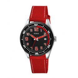 Reloj TOUS Scuba