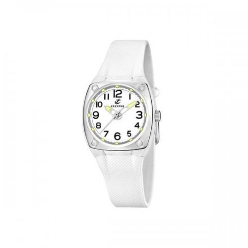 Reloj Calypso K5219/1