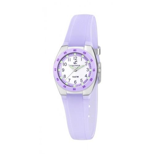 Reloj Calypso K6043/E