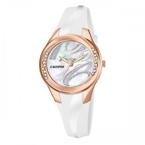 Reloj Calypso K5598/1