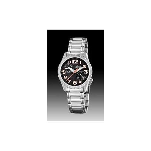 Reloj LOTUS 15658