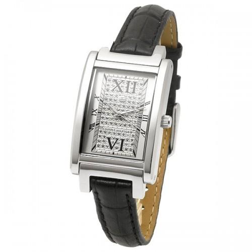 Reloj TOMMY DAMA