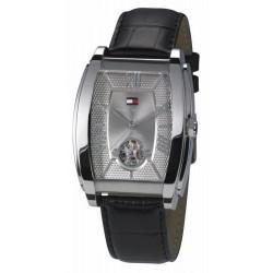 Reloj TOMMY AUTOMATIC