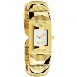 Reloj D&G Tweed