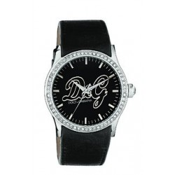 Reloj D&G Popular