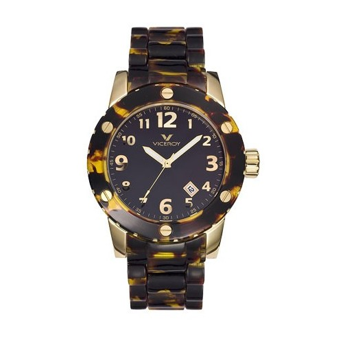 Reloj Viceroy Femme Collection