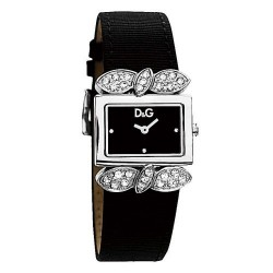 Reloj D&amp;G 800