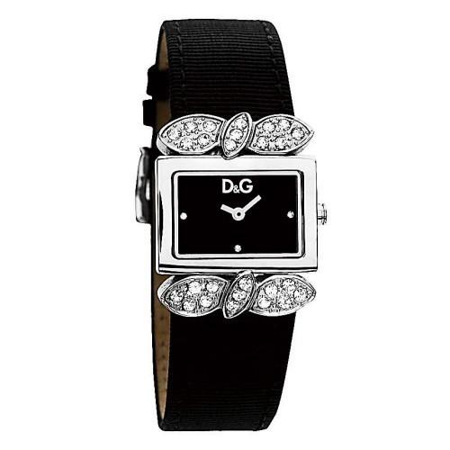 Reloj D&G 800