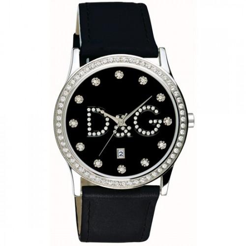 Reloj D&G GLORIA