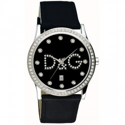 Reloj D&amp;G GLORIA