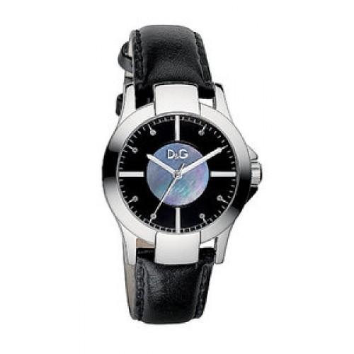 Reloj D&G TEXAS