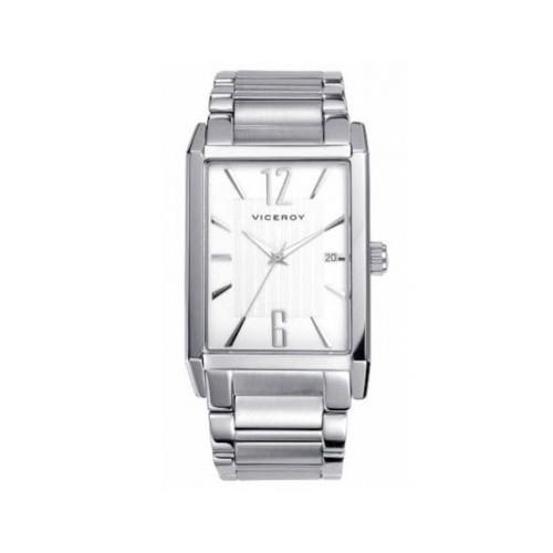 Reloj Viceroy 40367-05