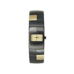 Reloj DKNY NY4417