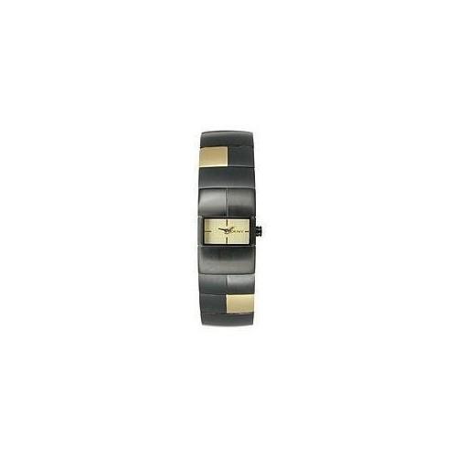 Reloj DKNY NY4417