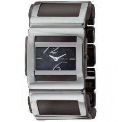 Reloj DKNY NY4235