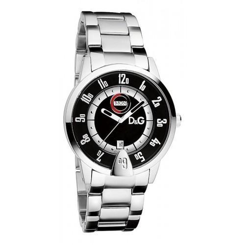 Reloj D&G ASPEN