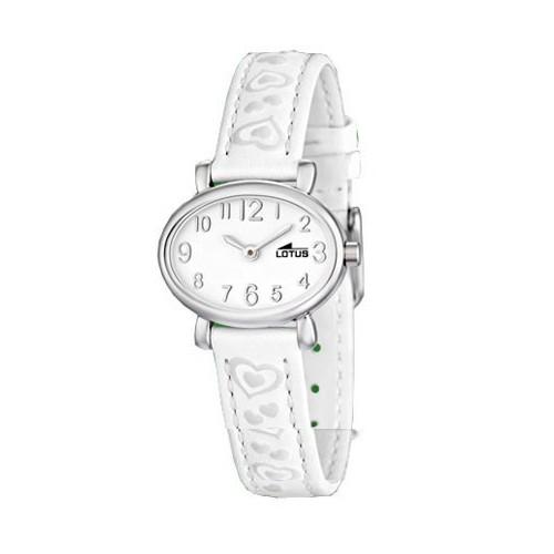 Reloj LOTUS 15707/1