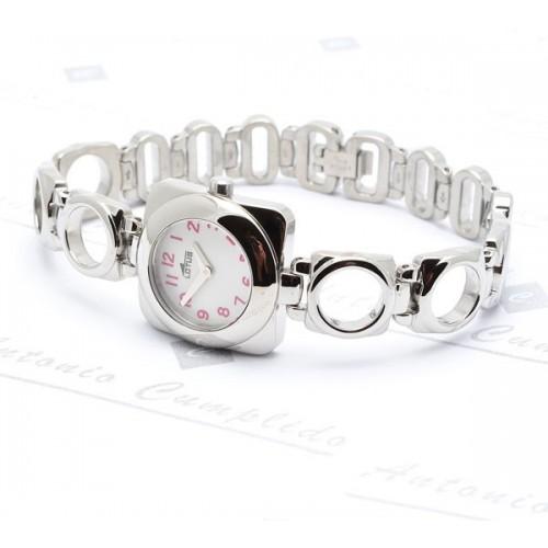 Reloj LOTUS 15712/2