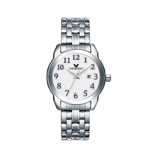 Reloj VICEROY 40644-09