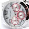 Reloj VICEROY 46531-05