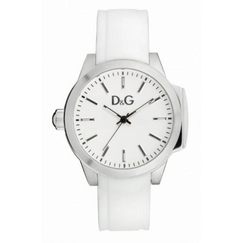 Reloj D&G Salt&Pepper