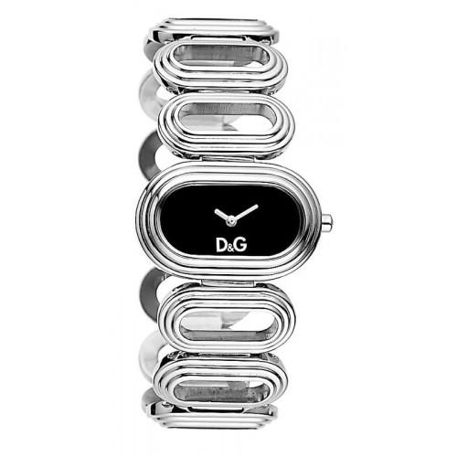 Reloj D&G Cortina