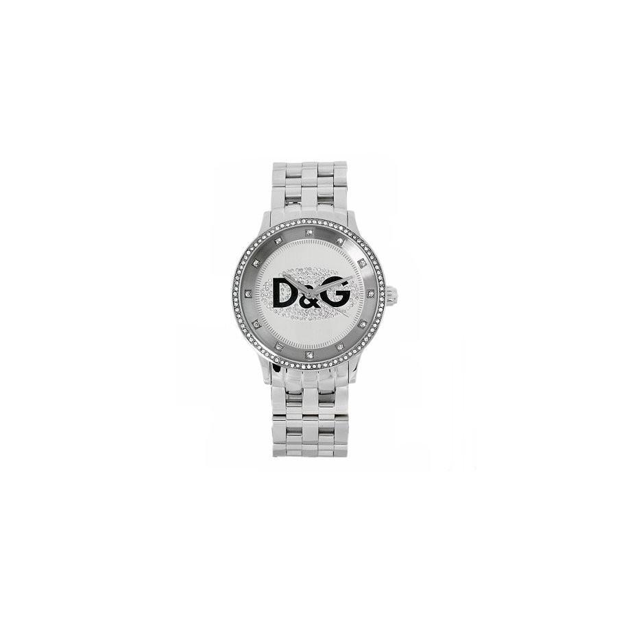 Reloj D&G Prime Time
