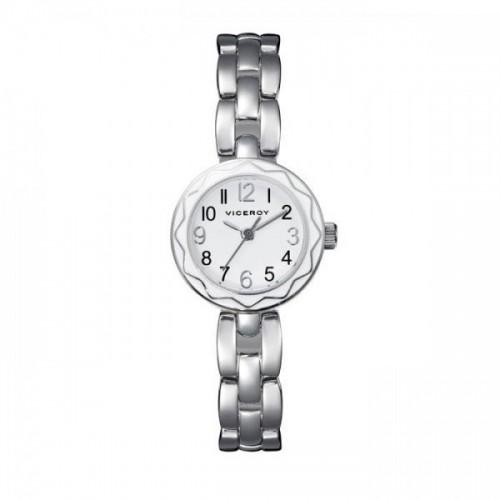 Reloj Viceroy 432184-05