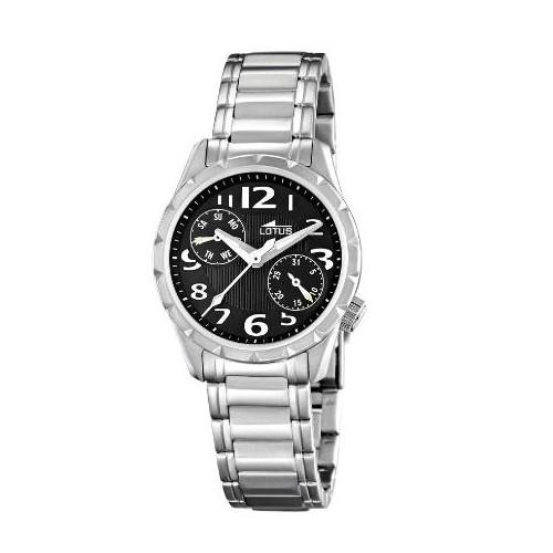 Reloj LOTUS 15658/5