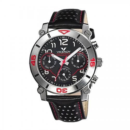 Reloj VICEROY 46676-55