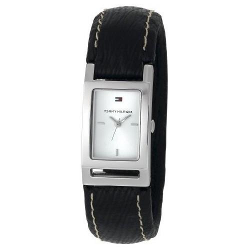 Reloj TOMMMY HILLFIGER
