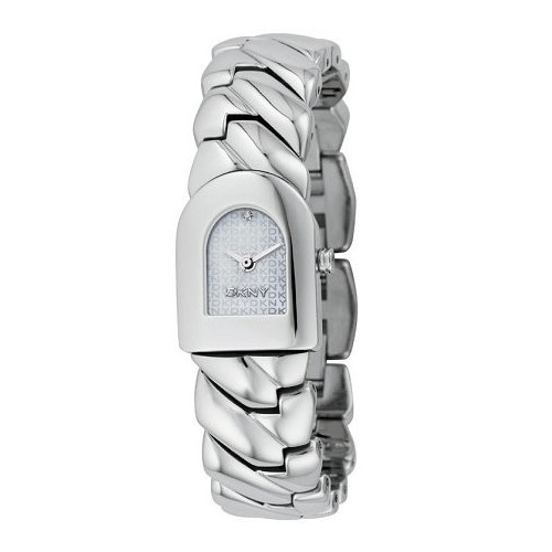 Reloj DKNY NY4225