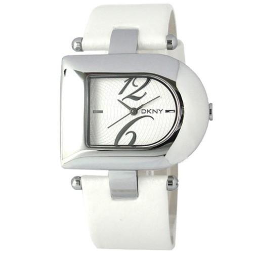 Reloj DKNY NY4314