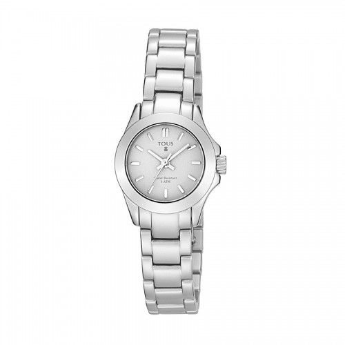 Reloj Tous Drive Mini Aluminio