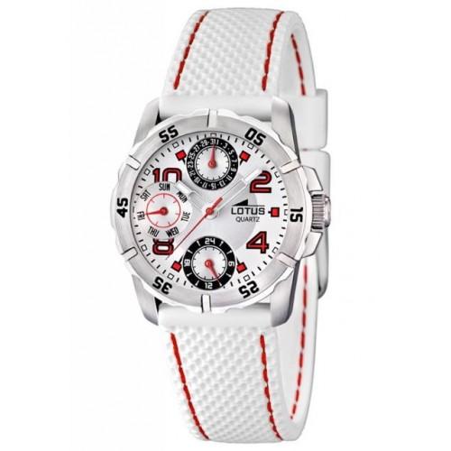 Reloj LOTUS 15705/2