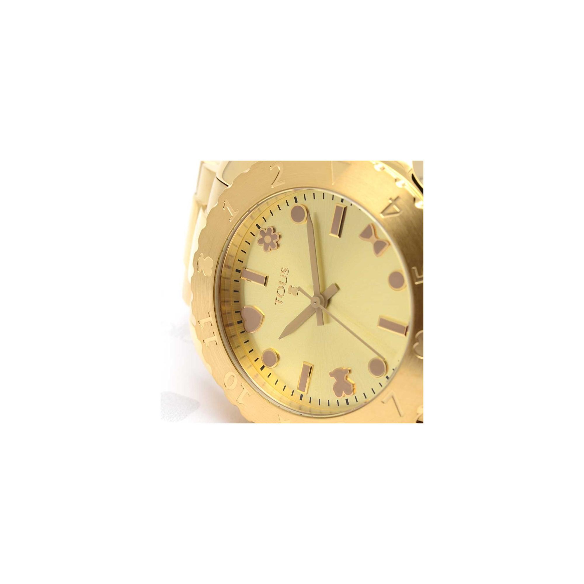 reloj chicas