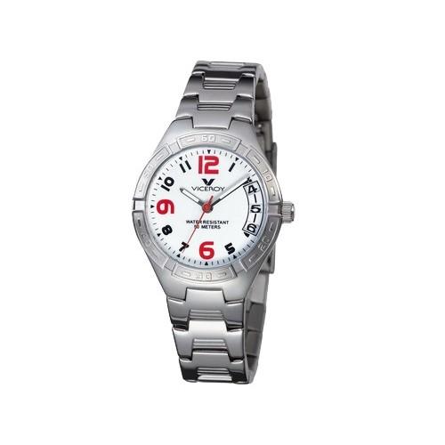 Reloj VICEROY 40530-05